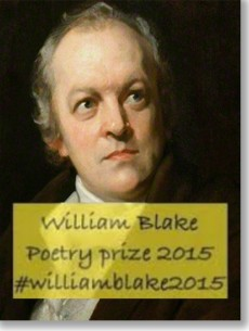 The William Blake Poetry Prize
