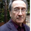 George Szirtes Announces Short List for The William Blake Poetry Prize 2015