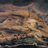William Blake: Man Without a Mask