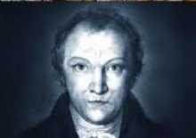 A Celebration of William Blake at the Petworth Festival