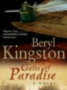 Beryl Kingston
